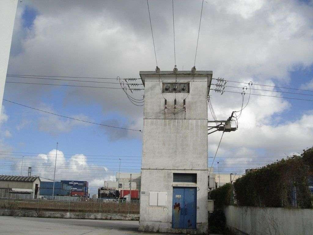 Armazém para comprar, Santa Iria de Azoia, São João da Talha e Bobadela, Loures, Lisboa - Foto 20