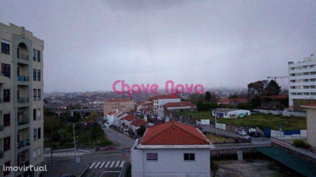 Apartamento para comprar, Santa Marinha e São Pedro da Afurada, Vila Nova de Gaia, Porto - Foto 11