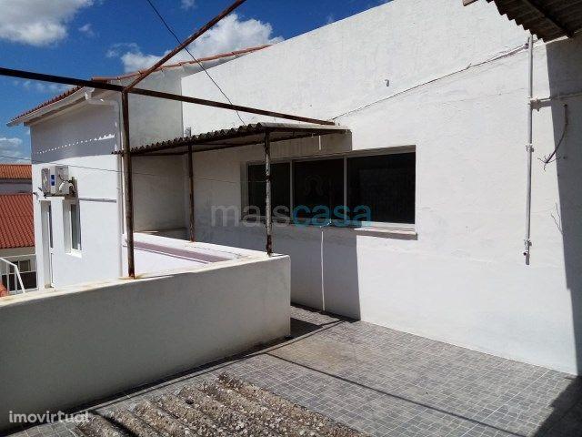 Apartamento, 215 m², Reguengos de Monsaraz