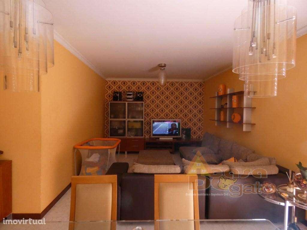 Apartamento para comprar, Baguim do Monte, Porto - Foto 17