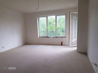 Mieszkanie w stanie deweloperskim! Dwa balkony!