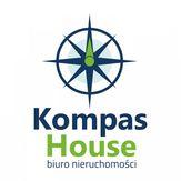 Deweloperzy: KompasHouse Nieruchomości - Koszalin, zachodniopomorskie