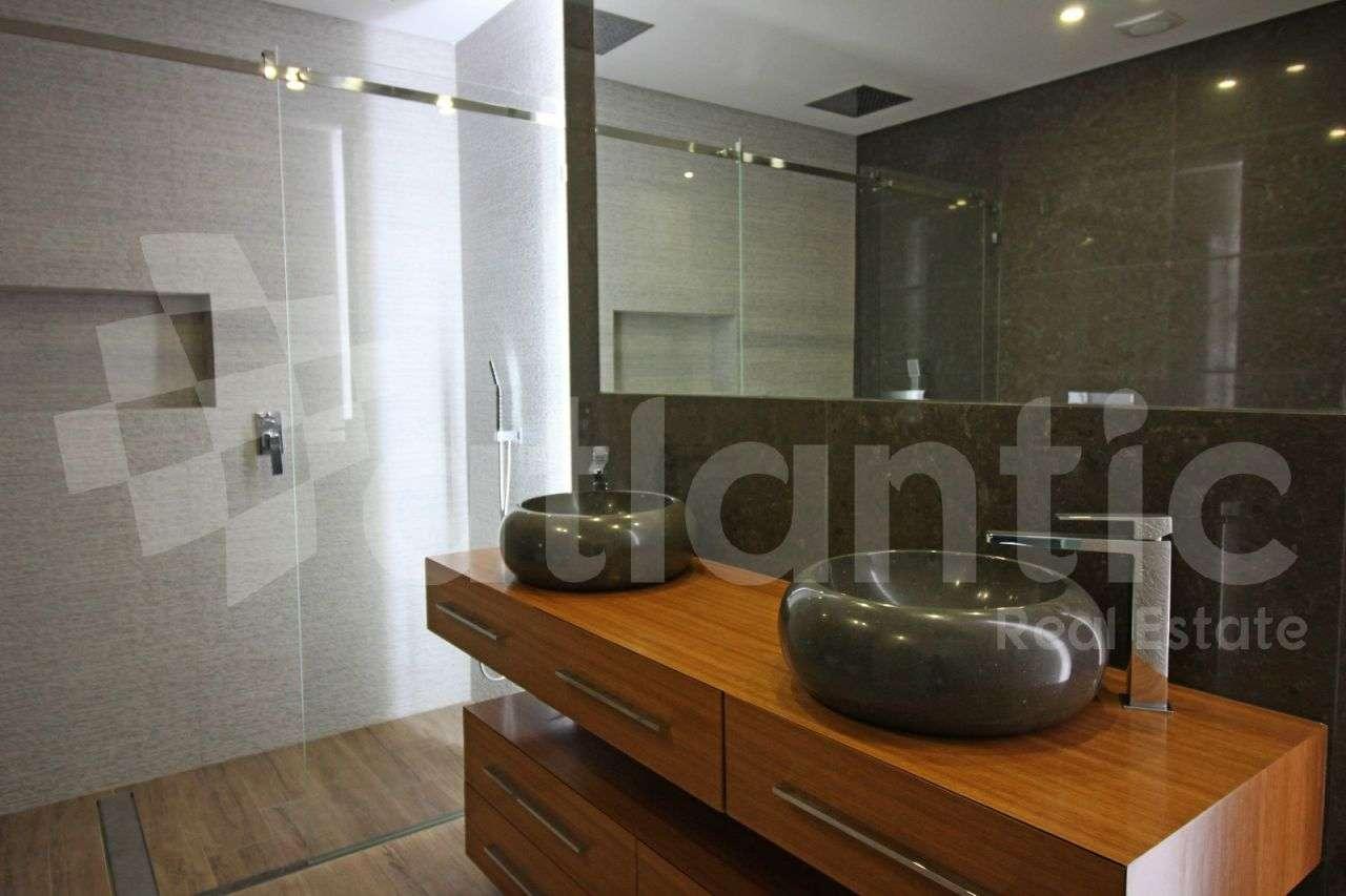Apartamento para comprar, Oeiras e São Julião da Barra, Paço de Arcos e Caxias, Oeiras, Lisboa - Foto 32