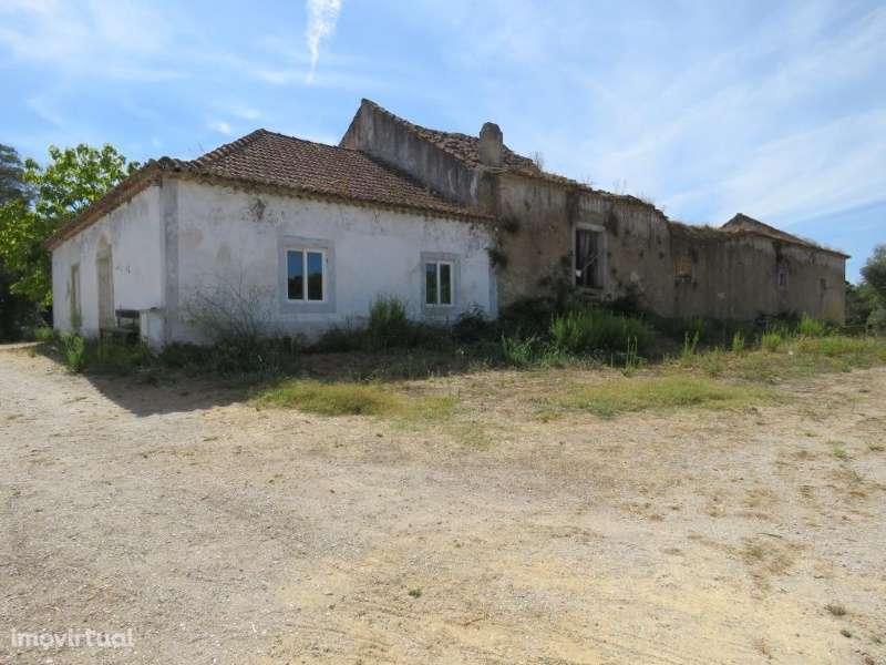 Quintas e herdades para comprar, Castelo (Sesimbra), Sesimbra, Setúbal - Foto 60