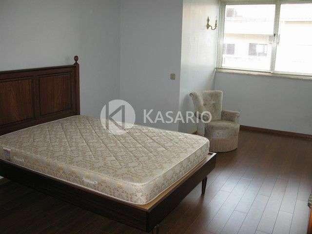 Apartamento para arrendar, Glória e Vera Cruz, Aveiro - Foto 7