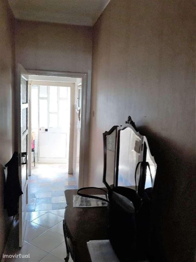 Apartamento para comprar, Travessa do Giestal, Alcântara - Foto 7