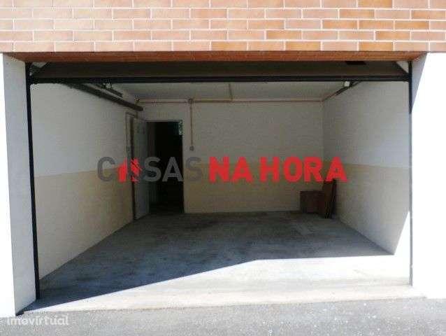 Apartamento para comprar, Louro, Vila Nova de Famalicão, Braga - Foto 4