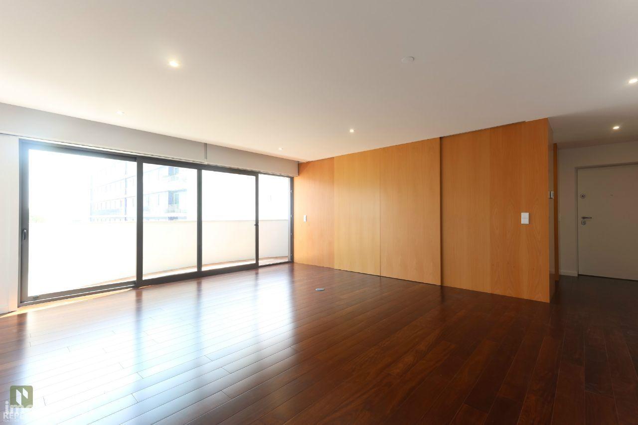 Apartamento T3 Novo, numa localização privilegiada em Matosinhos Sul.