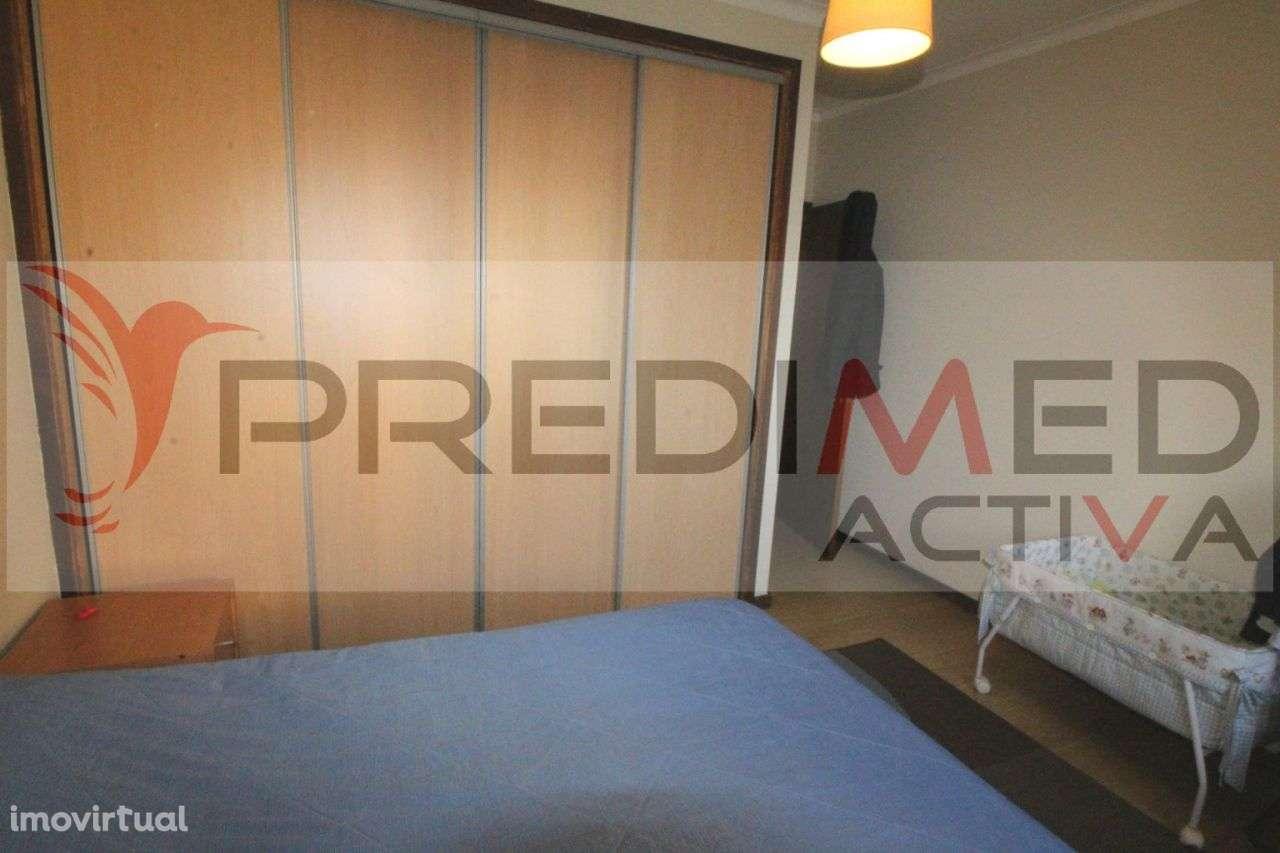 Apartamento para comprar, Avenida Doutor Moreira de Sousa, Pedroso e Seixezelo - Foto 13