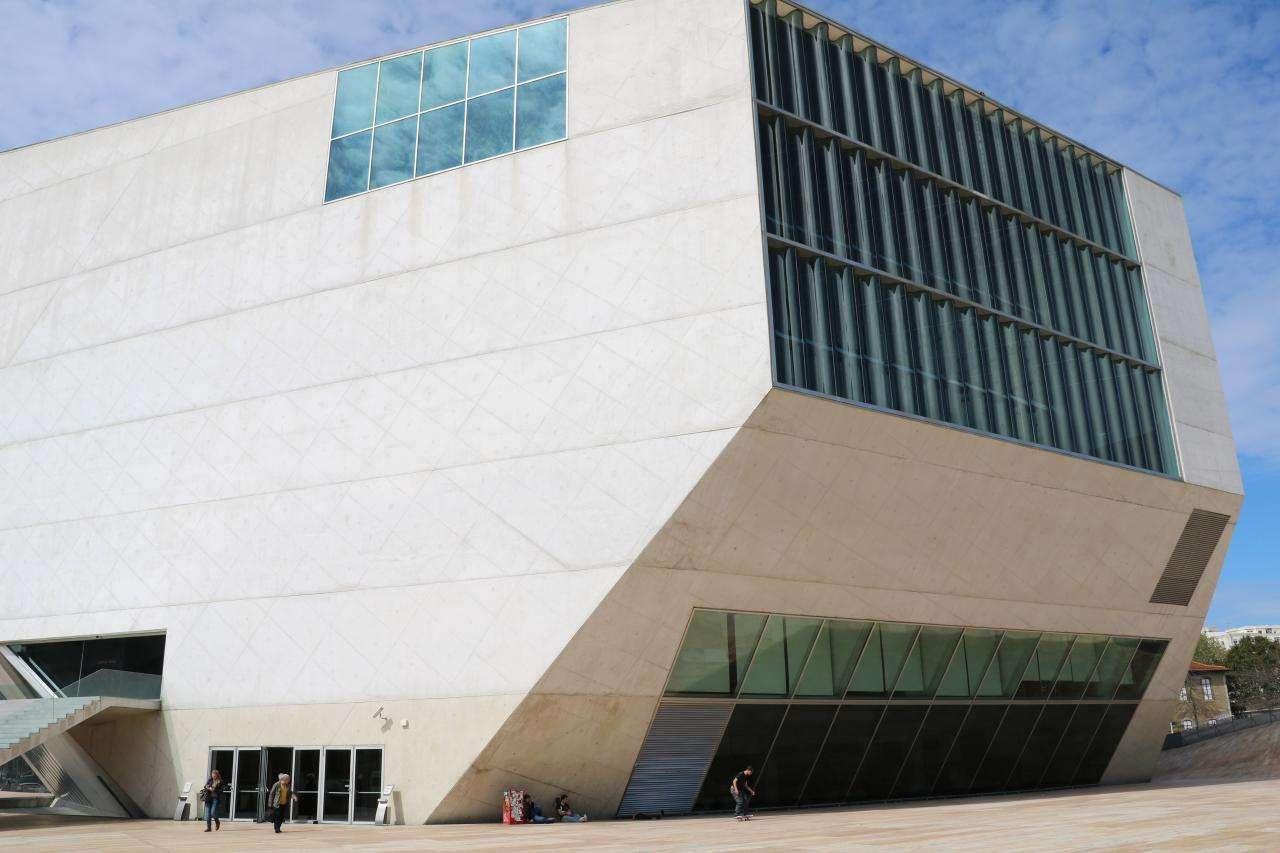 Escritório para arrendar, Cedofeita, Santo Ildefonso, Sé, Miragaia, São Nicolau e Vitória, Porto - Foto 4