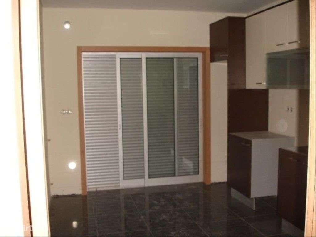 Apartamento para comprar, Merelim (São Paio), Panoias e Parada de Tibães, Braga - Foto 17