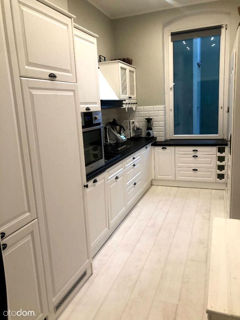 Wynajmę mieszkanie Centrum Turzyn 2 pokoje 68 m2