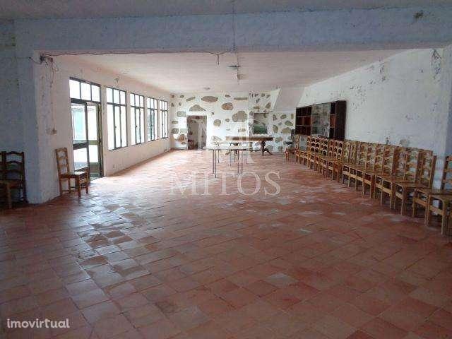 Quintas e herdades para comprar, Vila Franca, Viana do Castelo - Foto 29