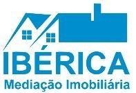 Este apartamento para comprar está a ser divulgado por uma das mais dinâmicas agência imobiliária a operar em Canidelo, Vila Nova de Gaia, Porto