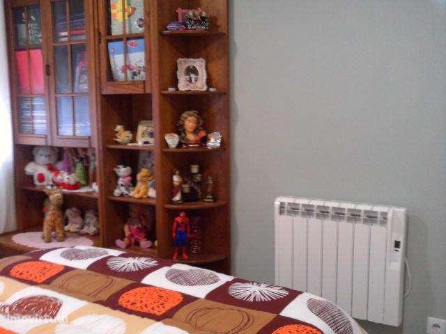 Apartamento para comprar, Santa Maria Maior, Chaves, Vila Real - Foto 15