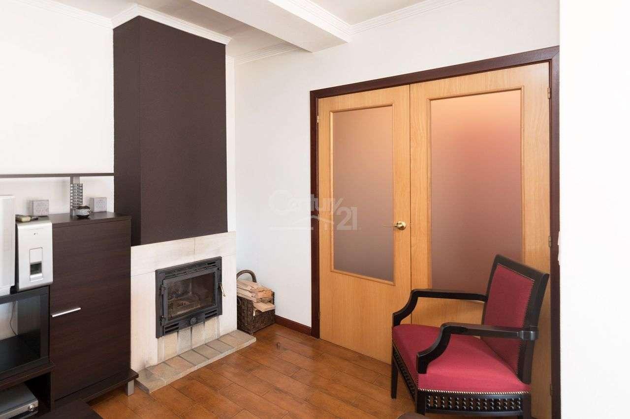 Apartamento para comprar, Gandra, Porto - Foto 6