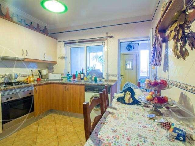 Apartamento para comprar, Quelfes, Faro - Foto 2