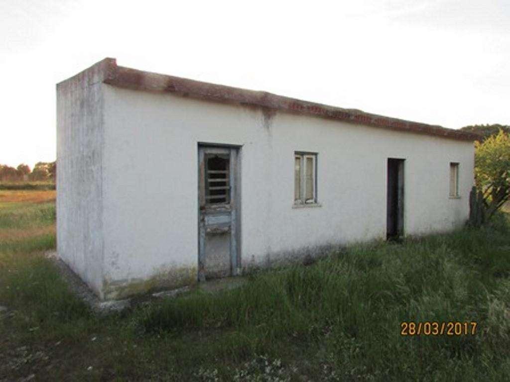 Terreno para comprar, Pinhal Novo, Setúbal - Foto 10