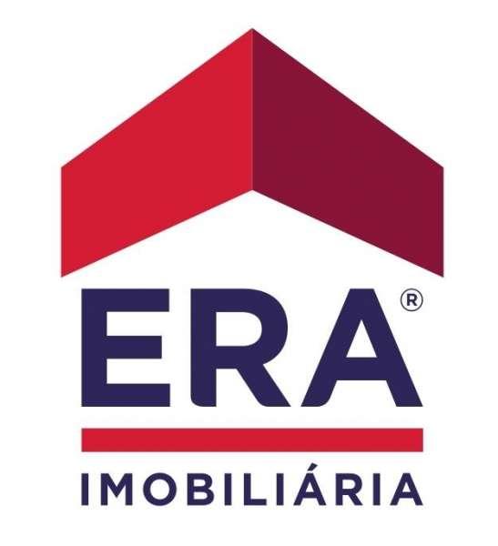 Agência Imobiliária: ERA Vila do Conde