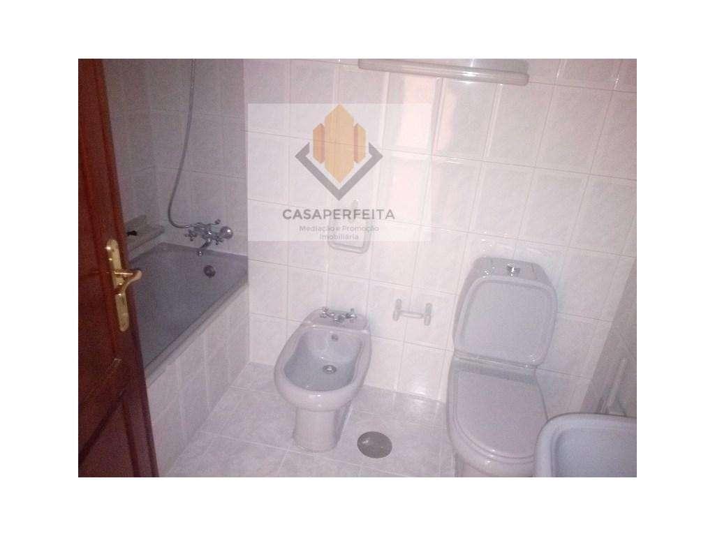 Apartamento para comprar, Canelas, Porto - Foto 14