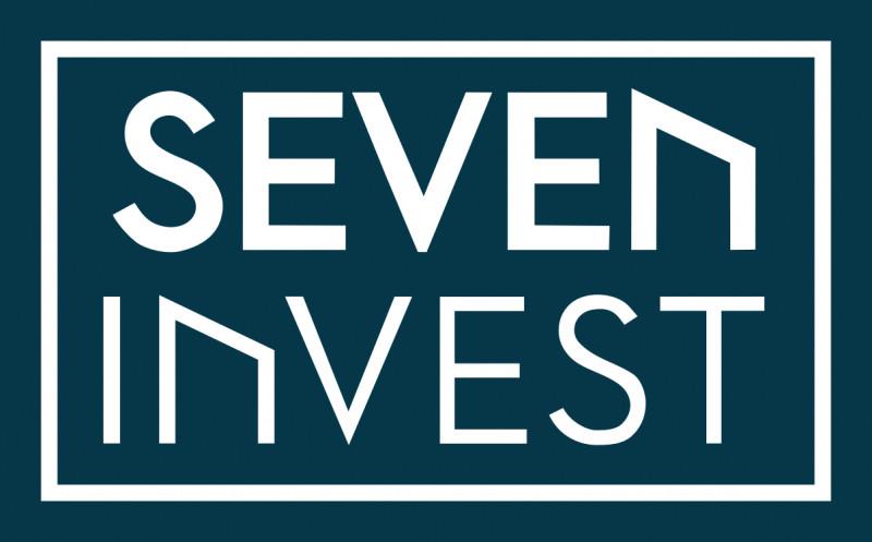 Seven Invest Sp. z o.o. Sp. k.