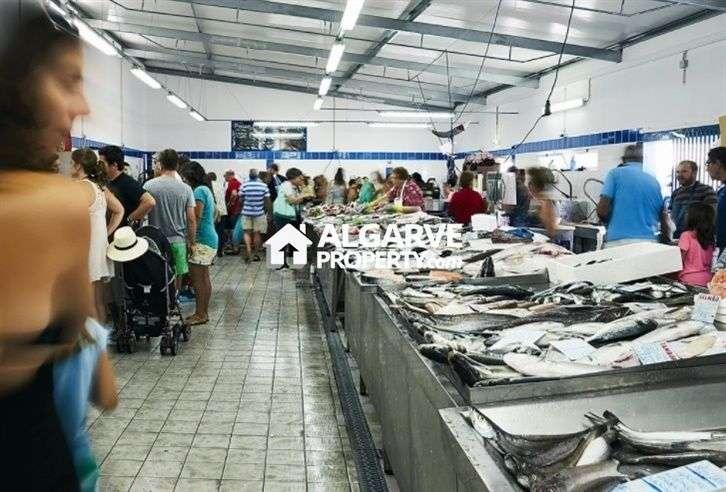 Moradia para comprar, Quarteira, Faro - Foto 4