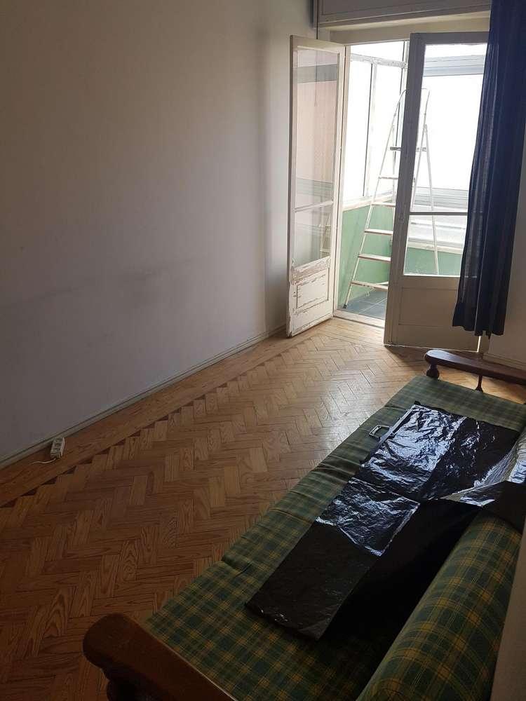 Apartamento para comprar, Venteira, Lisboa - Foto 37