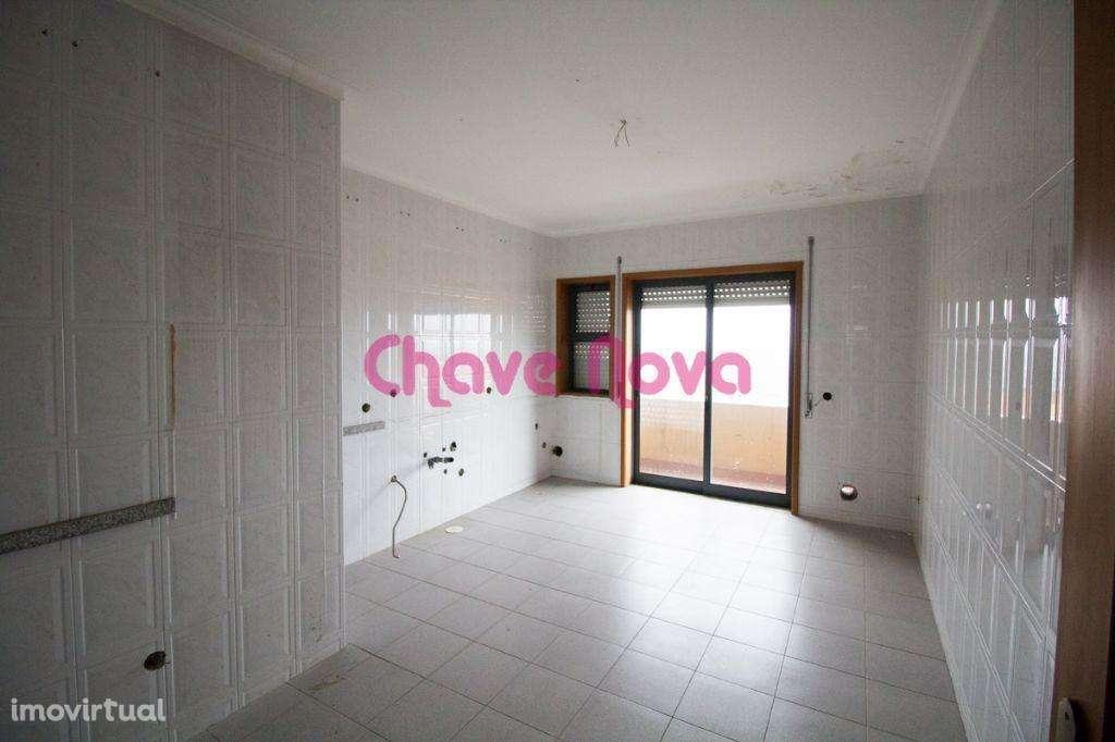Apartamento para comprar, São João de Ver, Aveiro - Foto 16