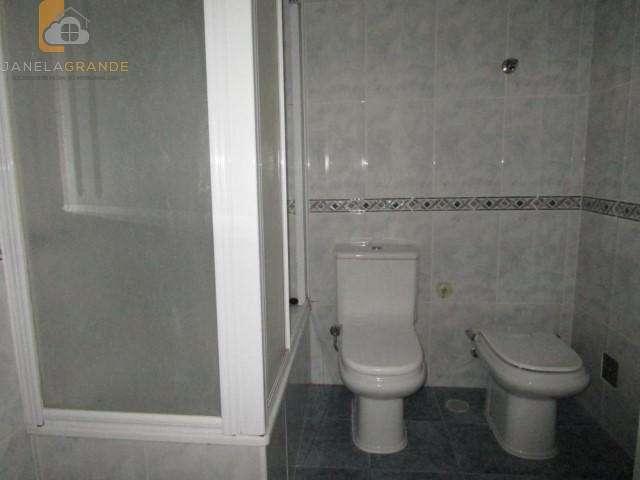 Apartamento para comprar, Castanheira do Ribatejo e Cachoeiras, Lisboa - Foto 10