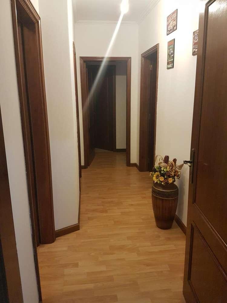 Apartamento para comprar, Paços de Brandão, Santa Maria da Feira, Aveiro - Foto 10