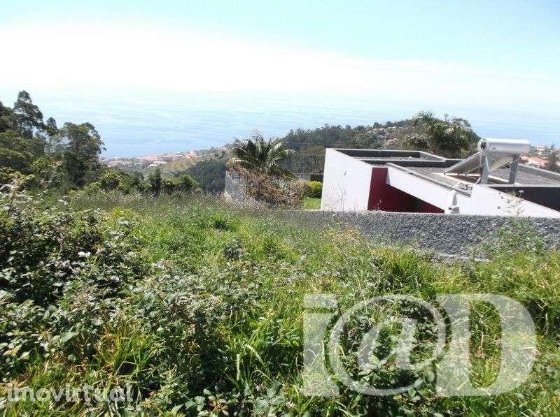 Terreno para comprar, Caniço, Santa Cruz, Ilha da Madeira - Foto 6