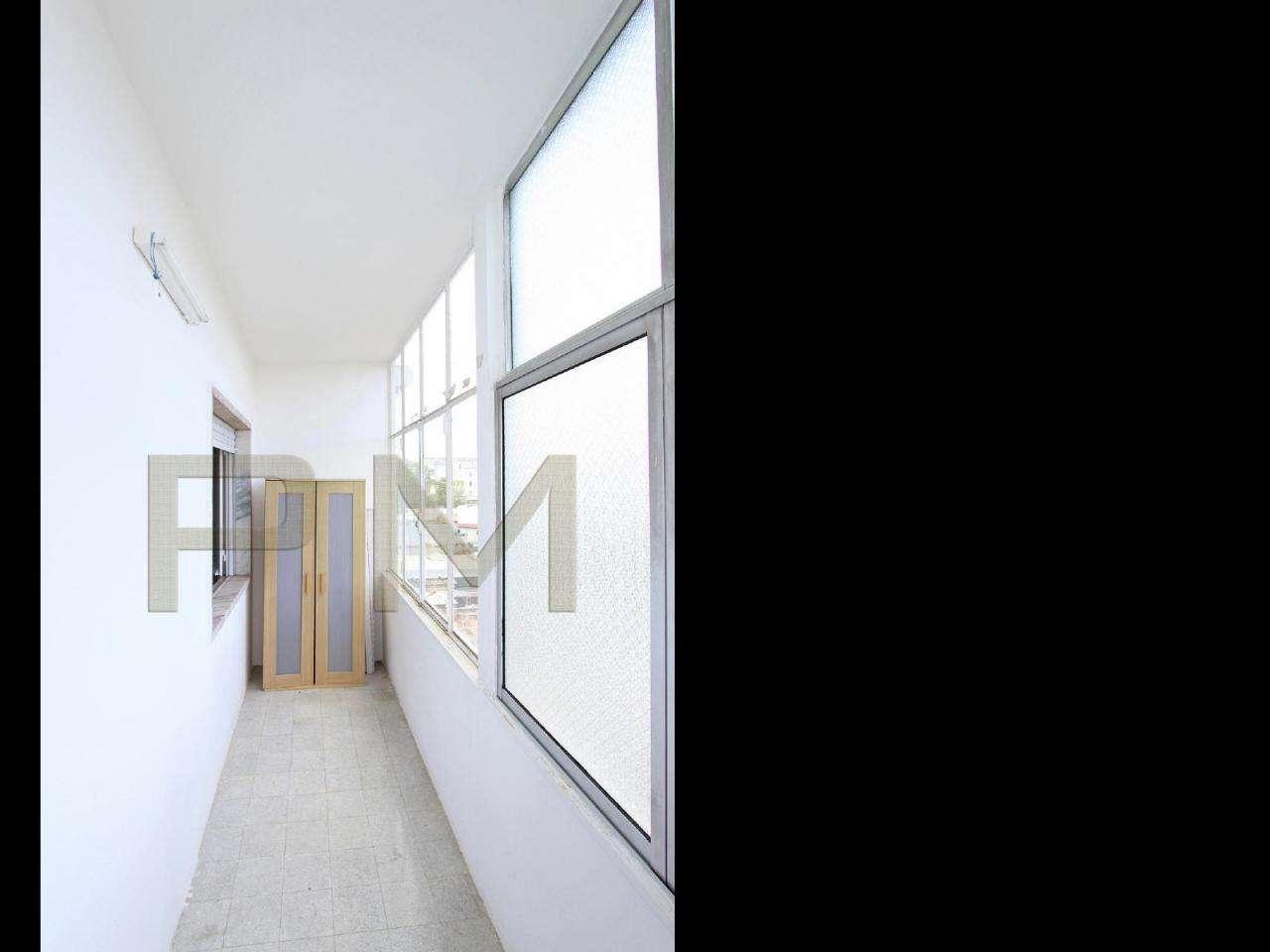 Apartamento para comprar, Benfica, Lisboa - Foto 17