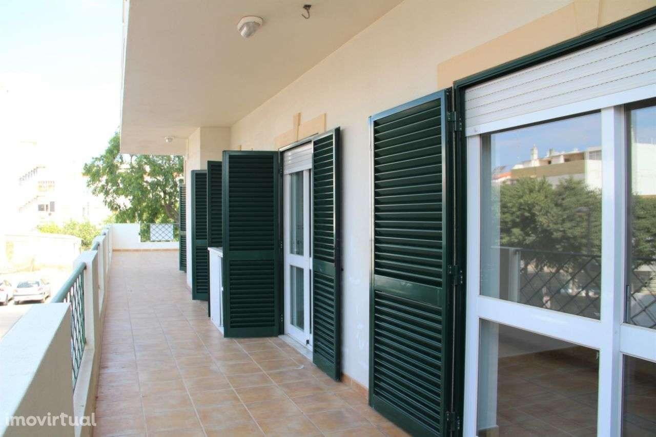 Apartamento para comprar, Sem Nome, Portimão - Foto 11