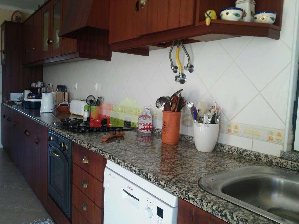 Quintas e herdades para comprar, Selmes, Vidigueira, Beja - Foto 4