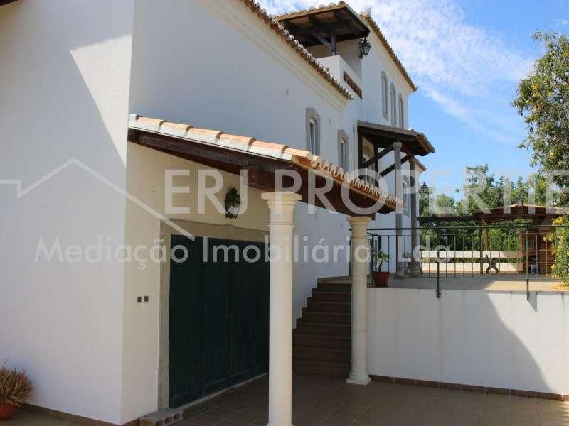 Moradia para comprar, Santa Luzia, Faro - Foto 18
