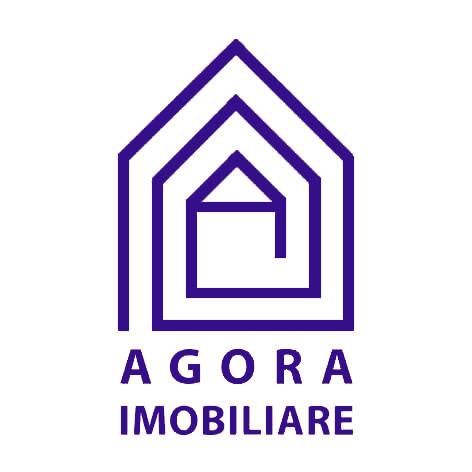 Agora Imobiliare