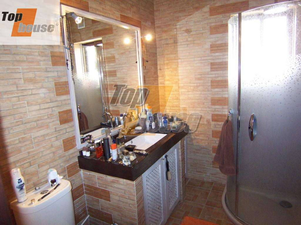 Apartamento para comprar, Costa da Caparica, Setúbal - Foto 13