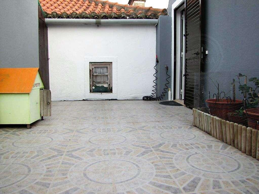 Moradia para comprar, Dois Portos e Runa, Lisboa - Foto 13