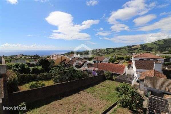 Moradia para comprar, Povoação, Ilha de São Miguel - Foto 18