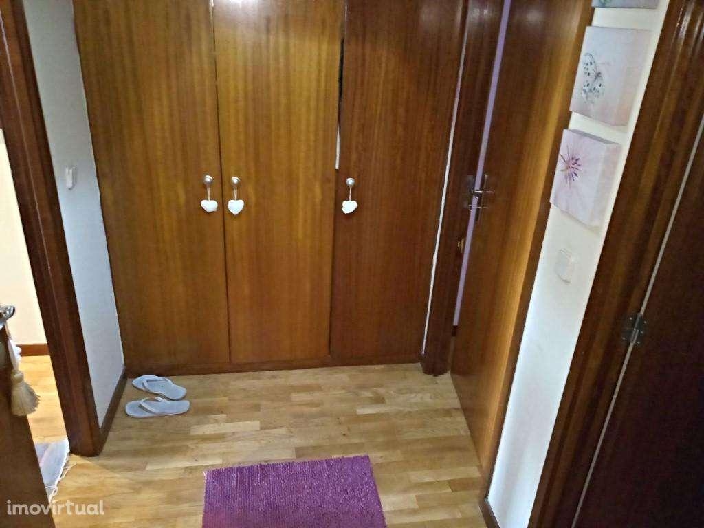 Apartamento para comprar, Fânzeres e São Pedro da Cova, Porto - Foto 12
