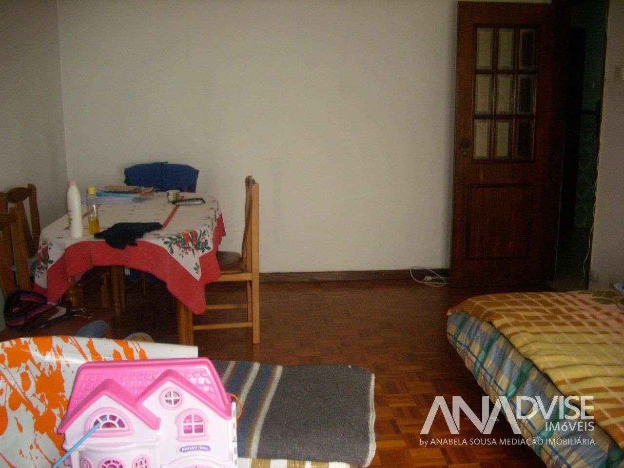 Apartamento para comprar, Viseu - Foto 6