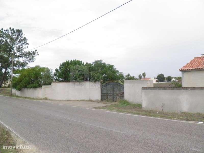 Quintas e herdades para comprar, Poceirão e Marateca, Setúbal - Foto 2