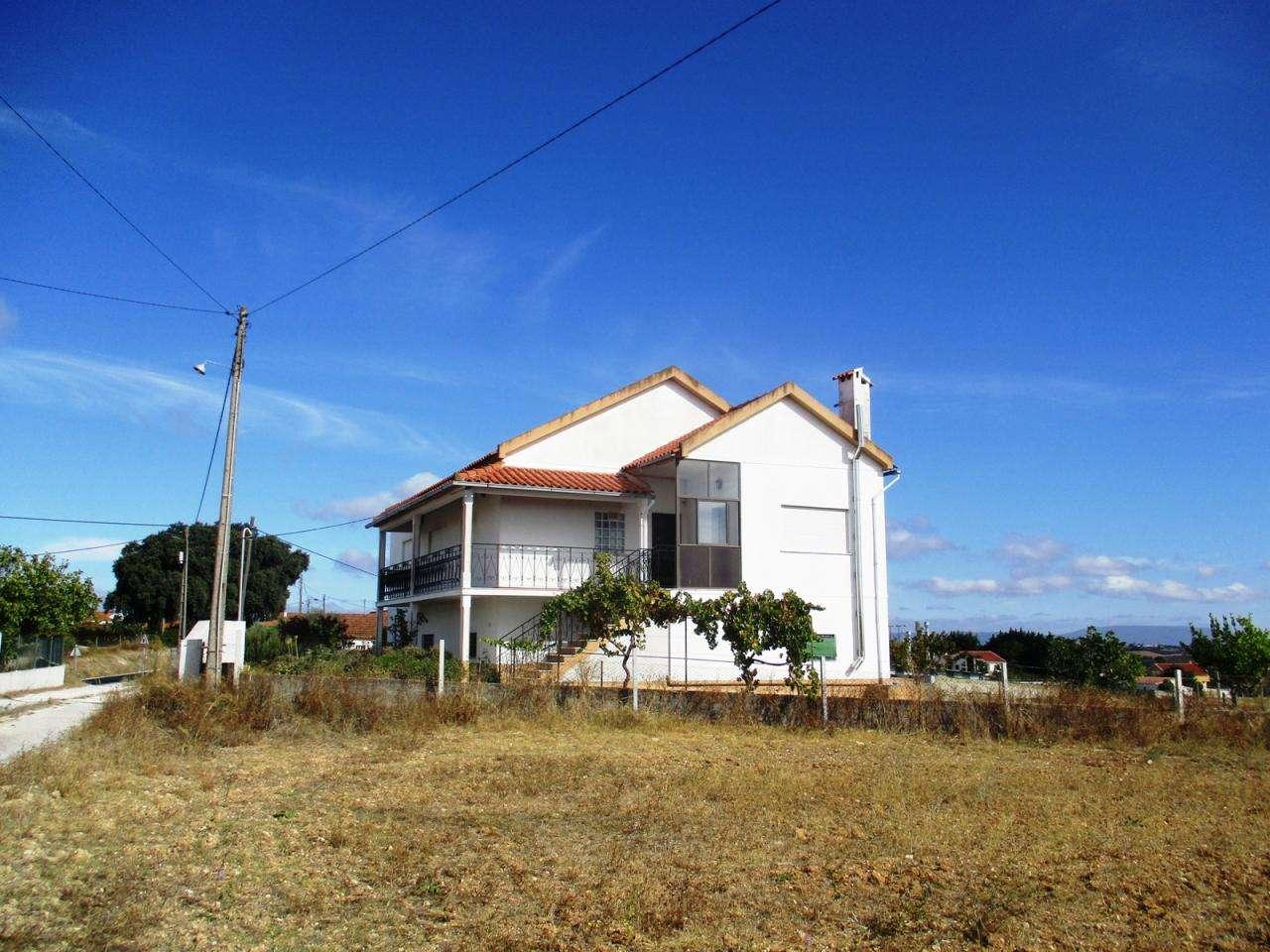 Moradia para comprar, Azoia de Cima e Tremês, Santarém - Foto 38
