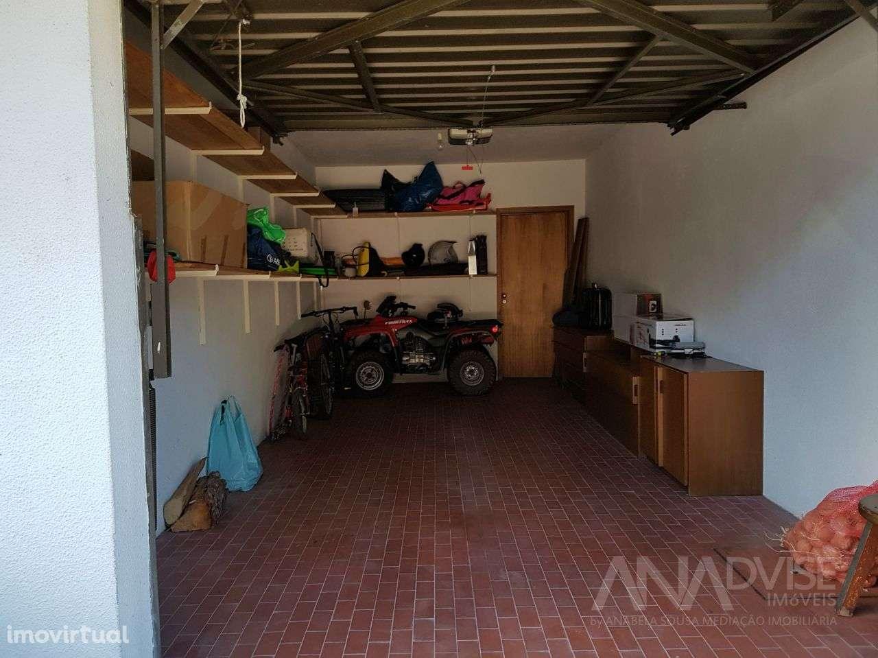 Apartamento para comprar, Viseu - Foto 26