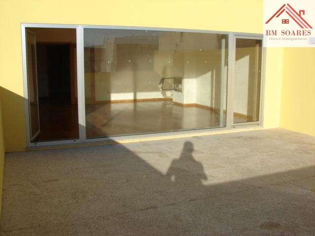 Moradia para arrendar, Castêlo da Maia, Porto - Foto 9