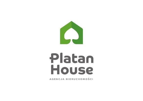 Platan House