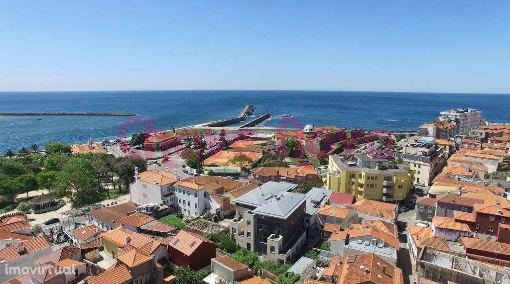 Apartamento para comprar, Rua Santa Anastácia, Aldoar, Foz do Douro e Nevogilde - Foto 11
