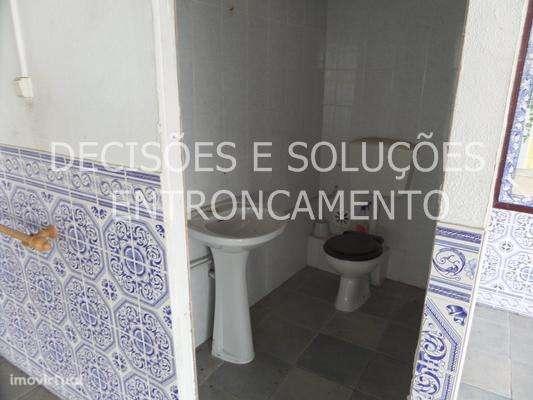 Loja para comprar, Abrantes (São Vicente e São João) e Alferrarede, Santarém - Foto 5