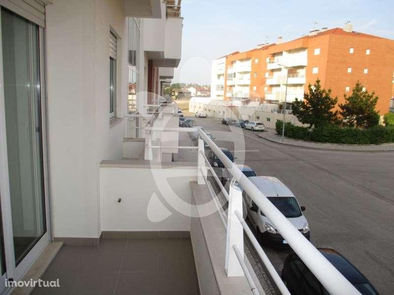 Apartamento para comprar, Condeixa-a-Velha e Condeixa-a-Nova, Coimbra - Foto 19