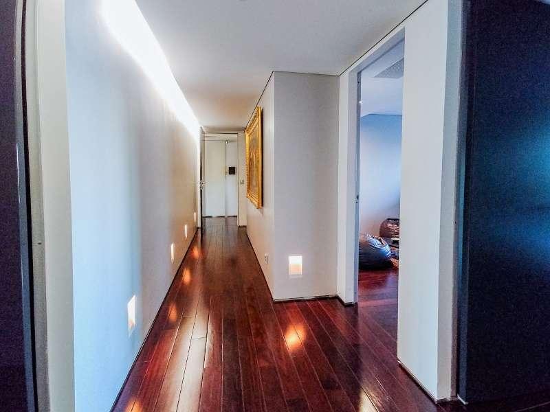 Apartamento para comprar, Avenida de Berna, Avenidas Novas - Foto 7
